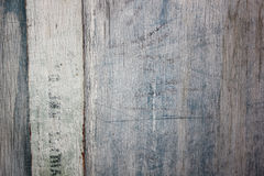 Background. Old wooden background, close up Stock Photo