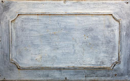 Background (old wooden panel) Stock Photo