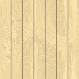 Background of old wooden planks Stock Photo