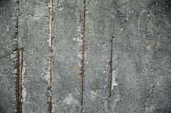 Background oncrete of grey vague wall.  Stock Photography
