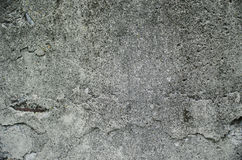 Background oncrete of grey vague wall.  Royalty Free Stock Images