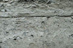 Background oncrete of grey vague wall.  Stock Images