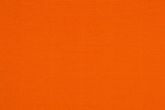 Background oranges paper Royalty Free Stock Photography
