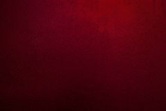 Background of painted red iron metal sheet iron texture. Background of a painted red iron metal sheet iron texture stock photos