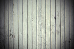 Background of painted wooden boards stock images
