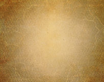 Background paper. Abstract background of paper color stock photos