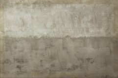 Background paper Royalty Free Stock Photography