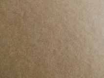 Background Paper Royalty Free Stock Images