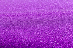 The background paper that sparkle,glitter lights background Stock Photos
