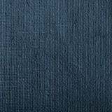 Background paper texture Royalty Free Stock Photos