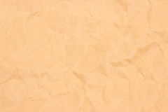 Background paper texture Stock Photography
