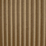 Background paper texture Royalty Free Stock Images