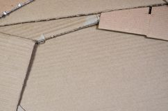 Background of paper textures piled ready to recycle. A pack of old office cardboard for recycling of waste paper. Pile of wastepa. Per royalty free stock photography