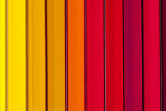 Background of parallel colorful pencils, close up. Background of parallel colorful pencils, abstract,close up Royalty Free Stock Photography