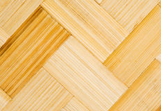 Background of the parquet Stock Photos