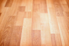 Background of parquet texture Royalty Free Stock Photos