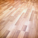 Background of parquet texture Royalty Free Stock Photo