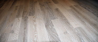 Background of parquet texture Stock Photography