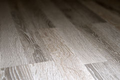 Background of parquet texture Royalty Free Stock Image