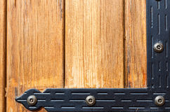 Background with particular wood Stock Images