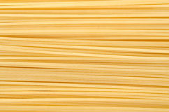 Background pasta Royalty Free Stock Photos