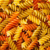 Background pasta Stock Photos