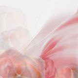 Background pastel color Stock Image