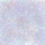 Background - Pastel Colors Royalty Free Stock Photography