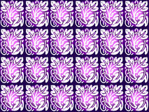 Background   pattern 01. A images  of  background  design Royalty Free Stock Photo