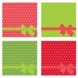 Background pattern Stock Image