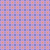 Background pattern. Royalty Free Stock Photography