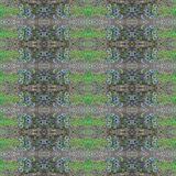Background pattern Stock Photos