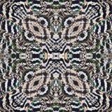 Background pattern Royalty Free Stock Photo