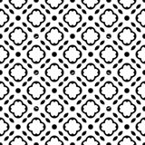 Background pattern black and white vector pattern. Abstract background black,geometric,pattern,seamless,white,abstract,art, print ,textile ,vector file folk dote vector illustration