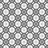 Background pattern black and white vector pattern. Abstract background black,geometric,pattern,seamless,white,abstract,art, print ,textile ,vector file folk dote stock illustration