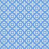 Background Pattern Royalty Free Stock Image