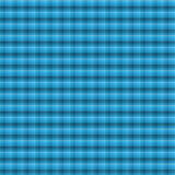 Background pattern with blue squares Royalty Free Stock Photography