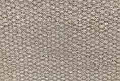 Closed Up of Square Texture of Basket Weave Pattern. Background Pattern, Brown Handicraft Weave Texture Wicker Surface for Furniture Material Royalty Free Stock Image