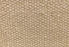 Closed Up of Square Texture of Basket Weave Pattern. Background Pattern, Brown Handicraft Weave Texture Wicker Surface for Furniture Material Royalty Free Stock Photography