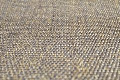 Closed Up Texture of Basket Weave Pattern. Background Pattern, Brown Handicraft Weave Texture Wicker Surface for Furniture Material Royalty Free Stock Image