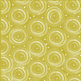 The background pattern Royalty Free Stock Images