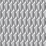 Background pattern circle  abstract Royalty Free Stock Photos