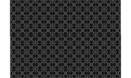 Background pattern. Color background pattern for background graphic Stock Photography