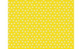Background pattern. Color background pattern for background graphic Royalty Free Stock Image