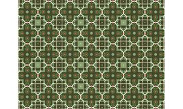 Background pattern. Color background pattern for background graphic Stock Photo