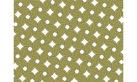 Background pattern. Color background pattern for background graphic Royalty Free Stock Photos