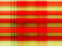 Background pattern Royalty Free Stock Photo