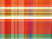 Background pattern Stock Images