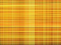 Background pattern Stock Image