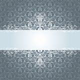 Background pattern design Royalty Free Stock Image